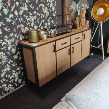 Ottawa dressoir