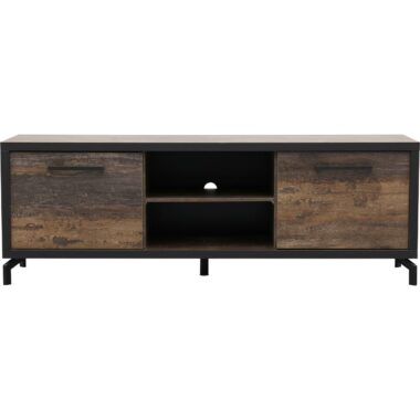 Kriss tv dressoir