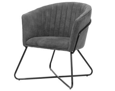 Rana fauteuil