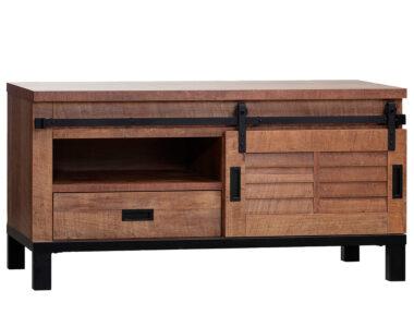 Sudbury tv dressoir