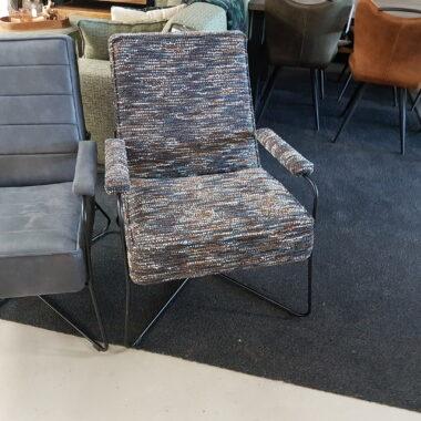 Jinny fauteuil