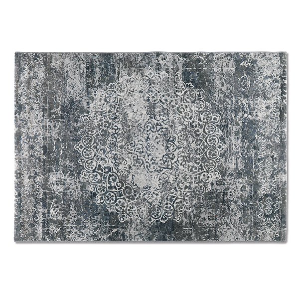 Alexander karpet