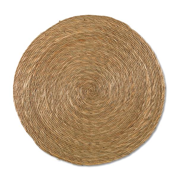 Alexandros karpet