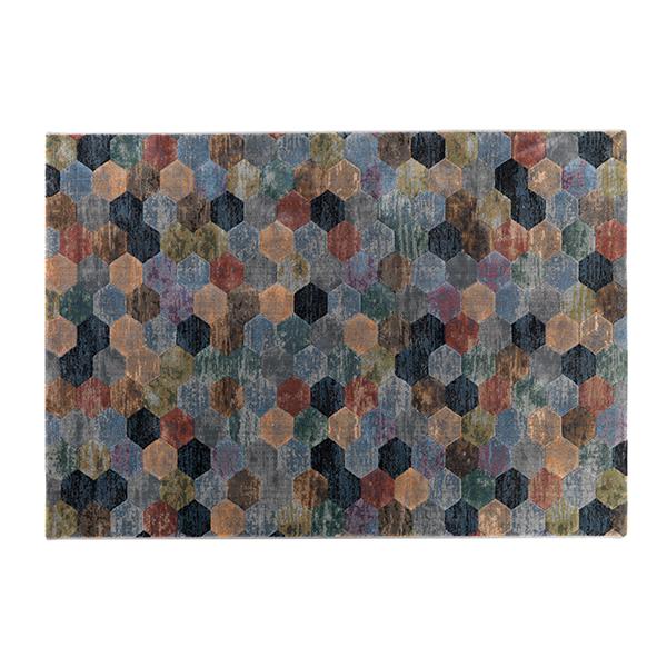 Amado karpet