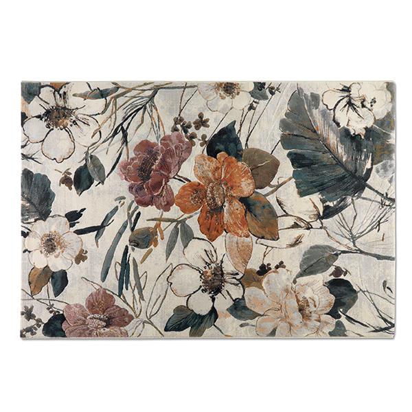 Atkinson karpet