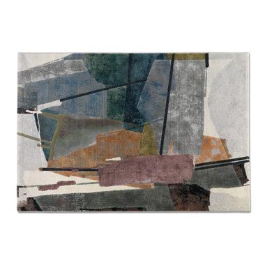 Auburn karpet