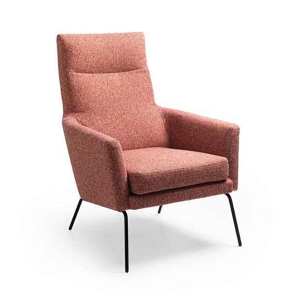 Bern fauteuil