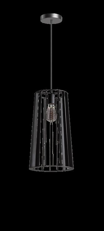 Blackbird hanglamp