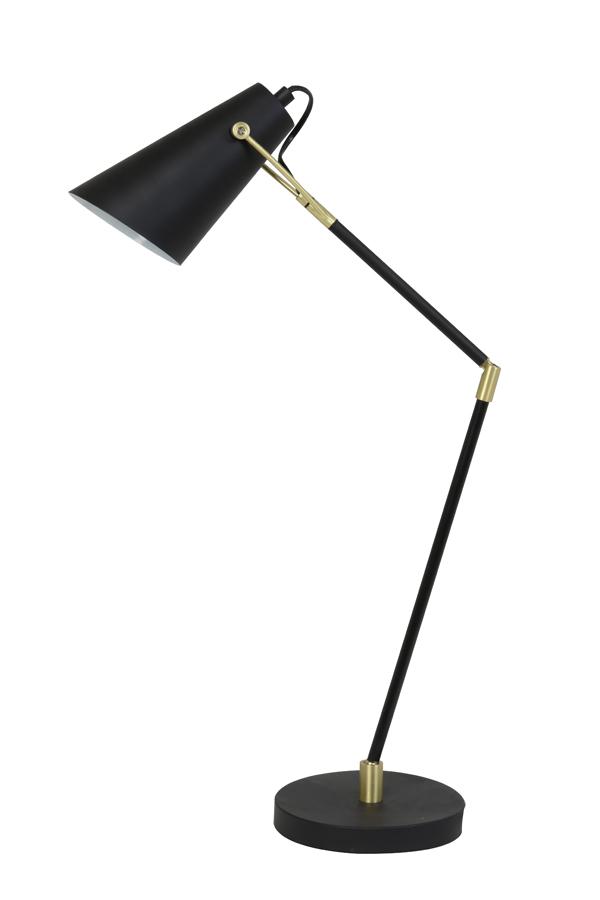 Bodin bureaulamp