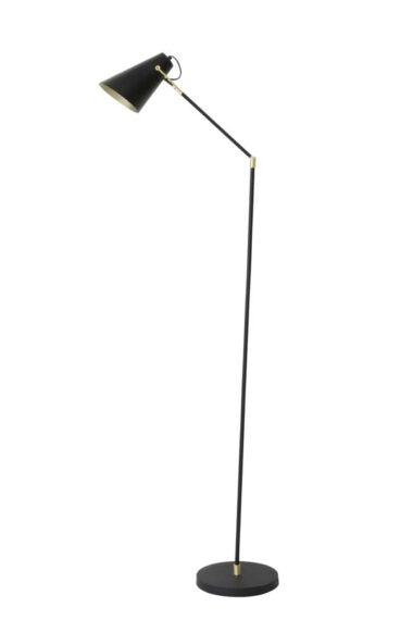 Bodin vloerlamp