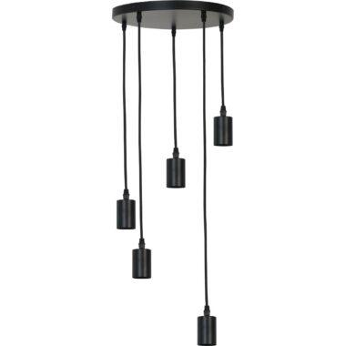 Brandy hanglamp