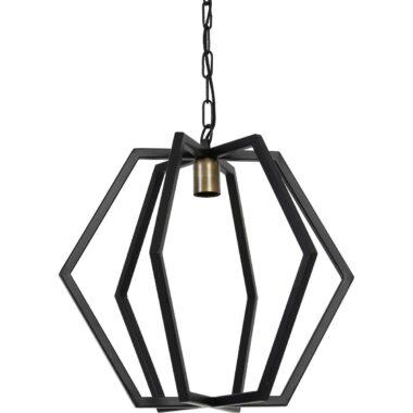 Brooke hanglamp 46-45