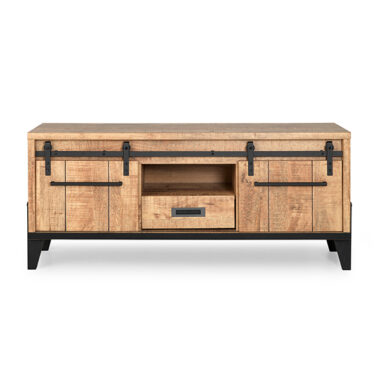 Camino tv dressoir