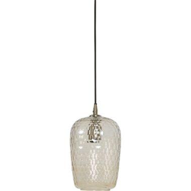 Dionne hanglamp 17-30