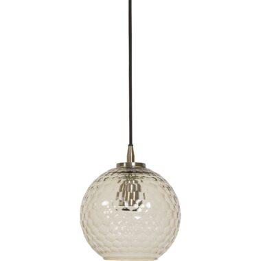 Dionne hanglamp 20-22