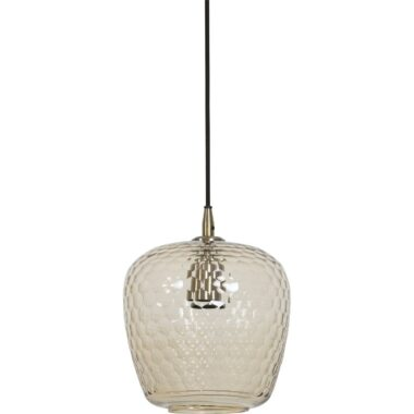 Dionne hanglamp 20-26