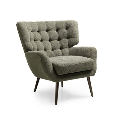 Paxton fauteuil