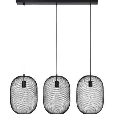 Rune hanglamp