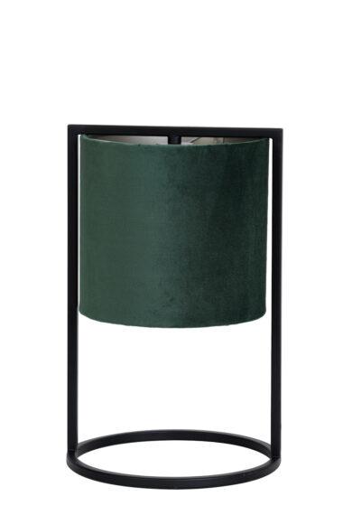 Santos tafellamp 35cm