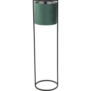 Savea vloerlamp
