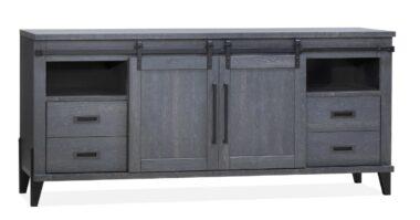 Sparta dressoir