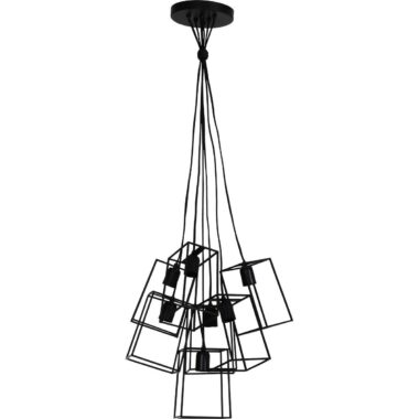 Vera hanglamp