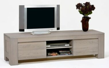 Breda tv dressoir