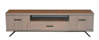 Brussel tv dressoir