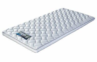 Topper T6400 3D watergel