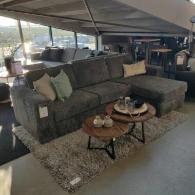 Ardon loungebank