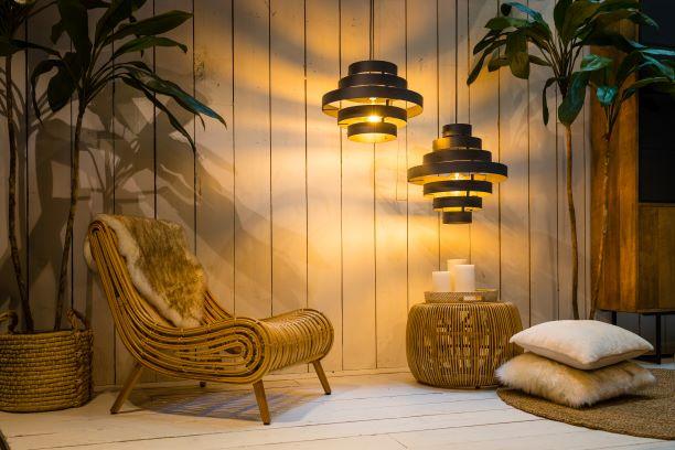 Blagoon hanglamp