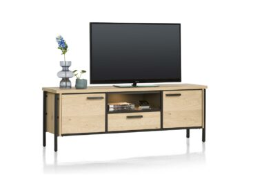 Morala tv dressoir