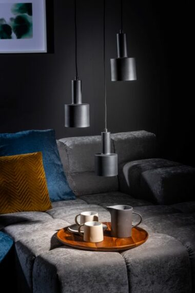 Sledge hanglamp