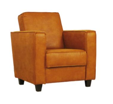 Eddy fauteuil