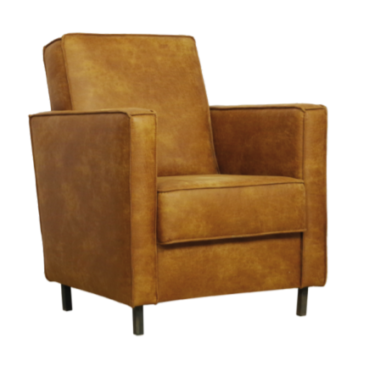 Fonda fauteuil