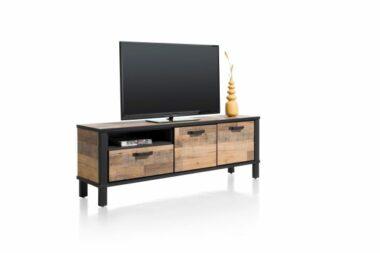 Sardinie tv dressoir