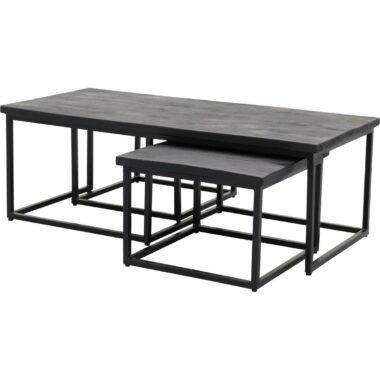 Tulum salontafelset