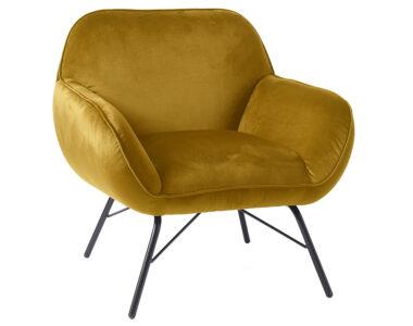 Vidal fauteuil