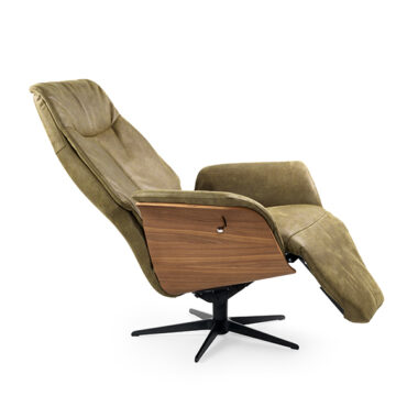 Charles relaxfauteuil