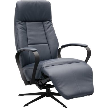 Modena relaxfauteuil