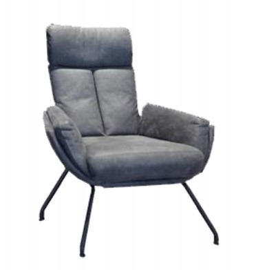 Neyo fauteuil
