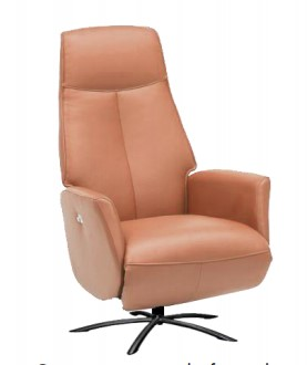 Palani relaxfauteuil