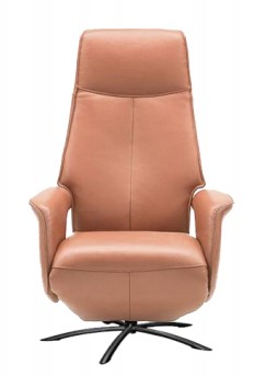 Palesa relaxfauteuil