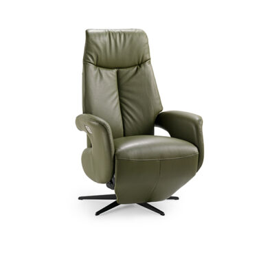 Philip relaxfauteuil