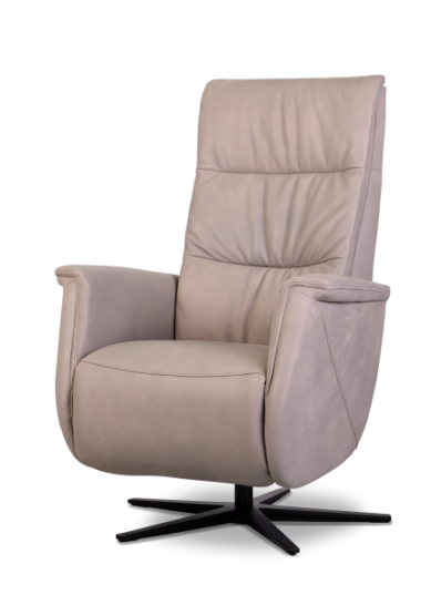 Robin relaxfauteuil