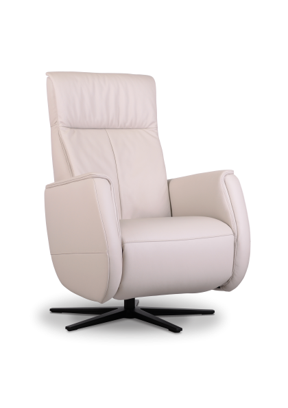 Romy relaxfauteuil