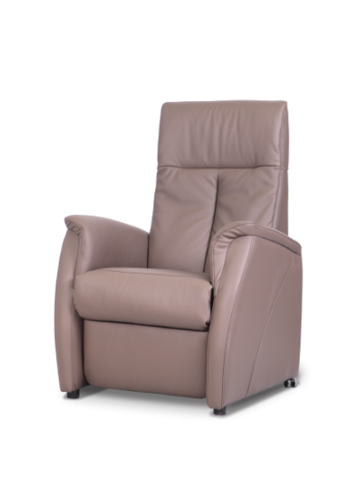Rona relaxfauteuil
