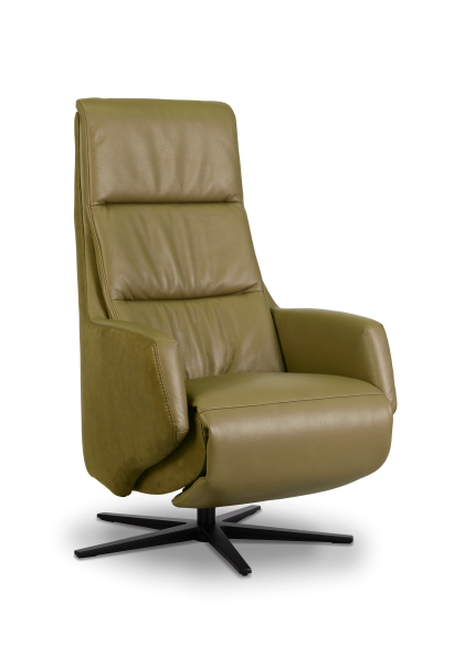 Rudy relaxfauteuil