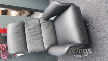 Wings relaxfauteuil