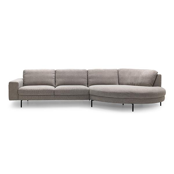 Hugo loungebank